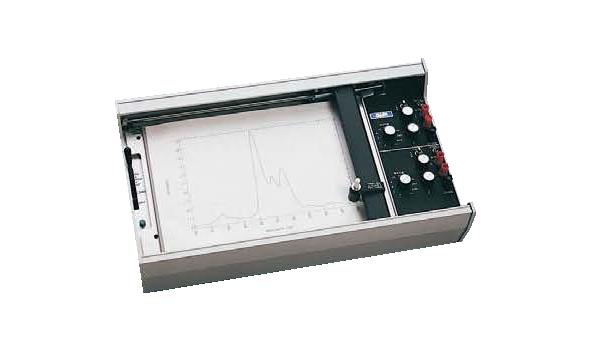 Testing  U0026 Measurment